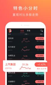 爱荐宝appv1.1.5截图2