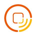 易借钱吧贷款app v1.0.1 安卓版