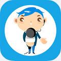 学好普通话app1.3