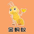 金蚂蚁贷款app 1.2.4 安卓版