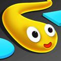 Snake Switch手游官方版0.2
