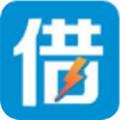 网捷速贷app 1.0