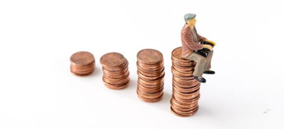 贷款平台哪个靠谱_贷款平台哪个好_贷款平台排行榜
