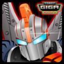Giga机器人战斗手游v12.0.25
