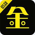 魔buy贷商城app安卓版 v1.0.1