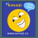 自拍表情符号appv1.0.4