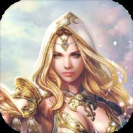 天使起源官方版 1.1.3.0