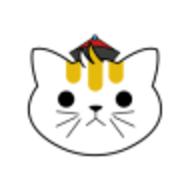 云养故宫猫手游v1.0.1