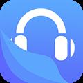 飞速有声小说大全app 1.0