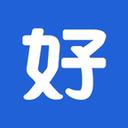 好聘网app安卓版 1.0.52