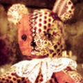 逃脱游戏红掌最新版 v1.1