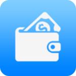 钞易借贷款appv1.0.1