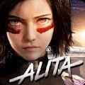 alita battle angel安卓版 v1.0.10.012500