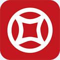 西瓜借款app v1.1.1