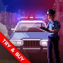 Beat Cop苹果版 v1.0.0