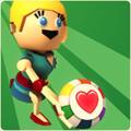 滚球对战安卓版1.1