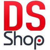 DSShop单用户B2C开源PHP商城系统TP框架