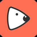 狗仔直播app客户端1.0