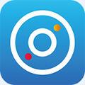 周转侠app官方版 1.1.0