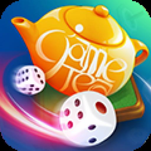 茶苑游戏大厅app 1.0.5