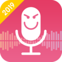 变声器免费版app 4.4