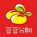 豆豆分期app v1.2.7
