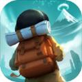 滚动的天空2幻想曲iOS版 v1.0.0