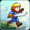 超级剑人冒险官方版 v1.1.8