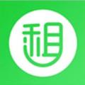 福翔宝贷款app v1.0