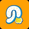 猪贝贝app v1.06安卓版