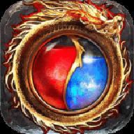 烈炎皇座安卓版3.0.60
