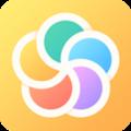 超清壁纸app安卓版 1.0.2