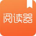 91阅读器app v3.8.8.2057