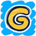 Gartic.io最新ios版 v1.0.0