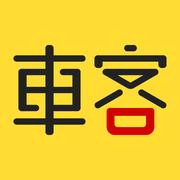 车客app安卓版v1.4.2