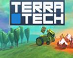 泰拉科技人实力能与他比肩电脑版