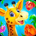 儿童动物园安卓版v1.1.3