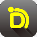 极力健身app 2.4.3