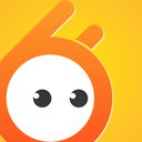 途途商旅app3.0.0
