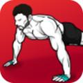 免费私人健身教练app 1.0.22