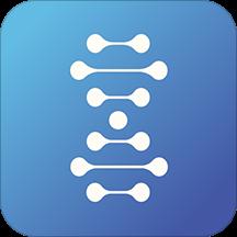 基因宝appv1.1.4