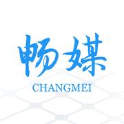 畅媒app安卓版v1.0