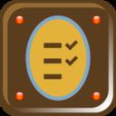 万智牌收藏app 2.41