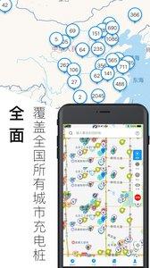 电动生活app最新版v3.2.3截图1