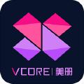 美册视频制作app 1.9.6