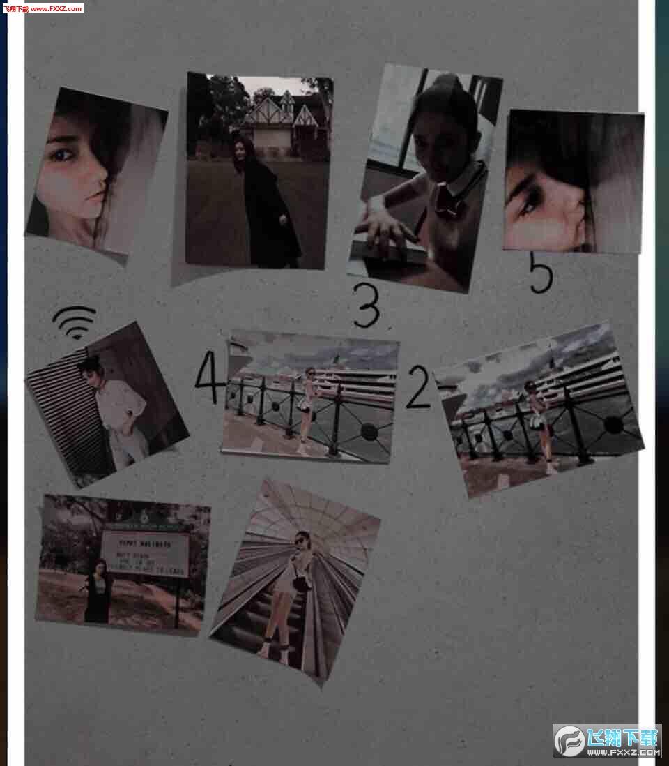 记忆重构第一季攻略 记忆重构全三章完整攻略图解