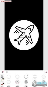 封面制作商app