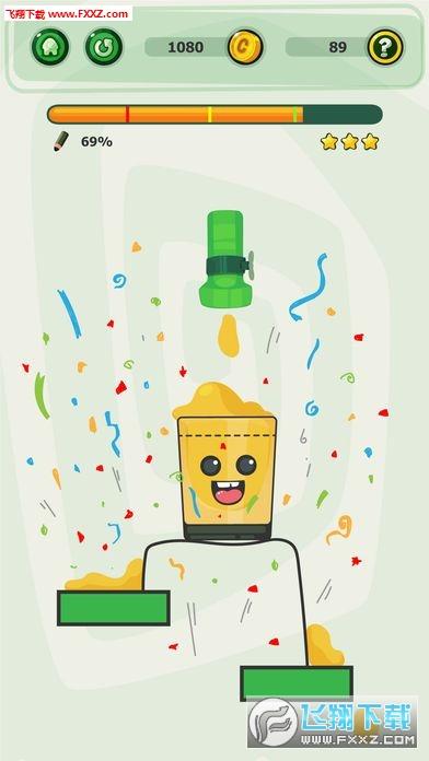 Happy Cups官方版