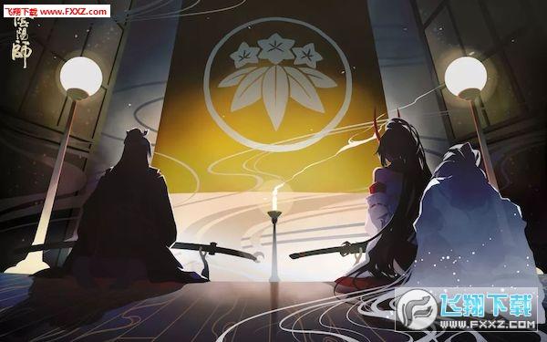 阴阳师新上线的式神是谁?全新稀有SP式神登场
