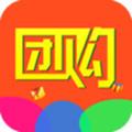 拼团购appv1.1.3